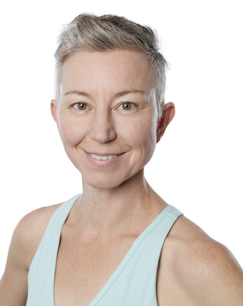 Amanda Tripp
